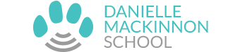 Danielle MacKinnon School